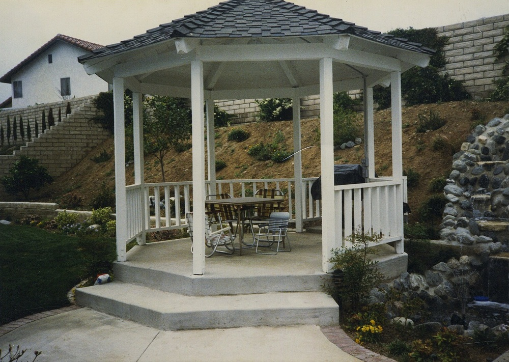Gazebo and Waterfall.jpg