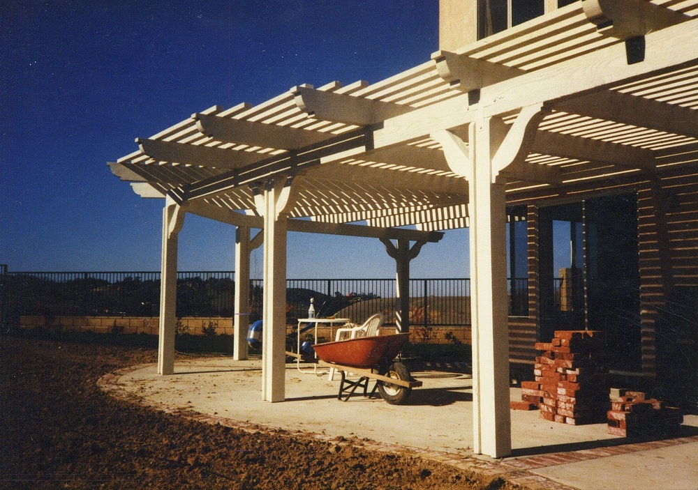 Great Patio Cover.jpg