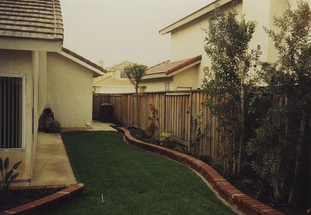Sweet Sideyard.jpg