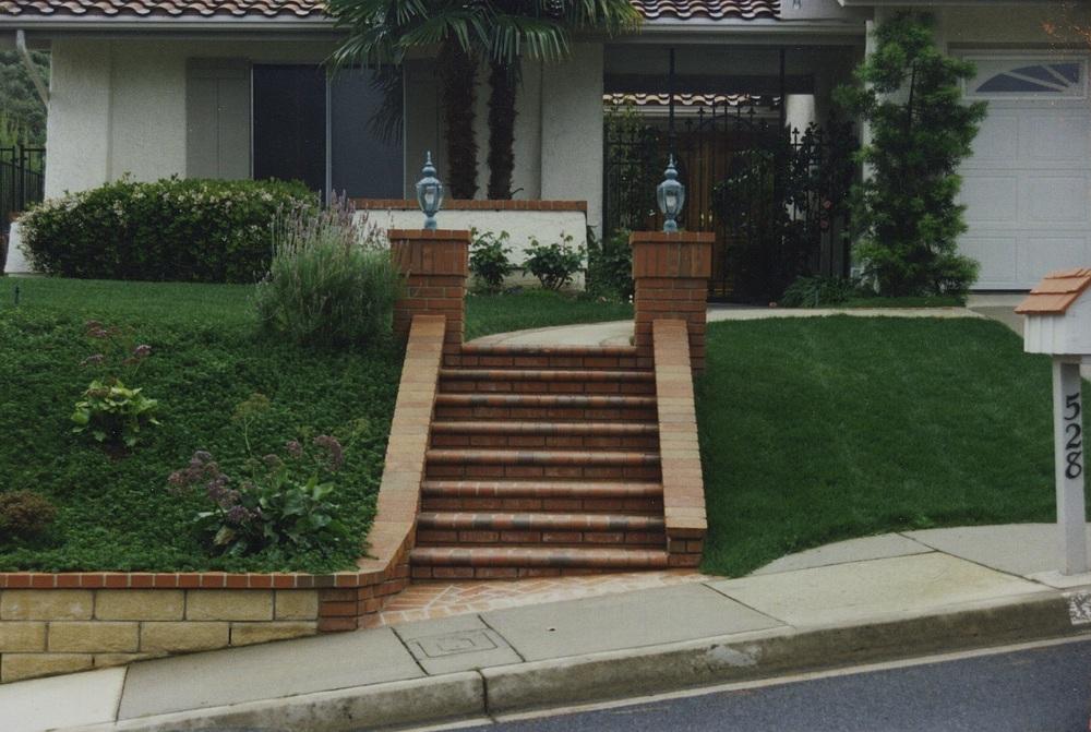 Brick Steps.jpg