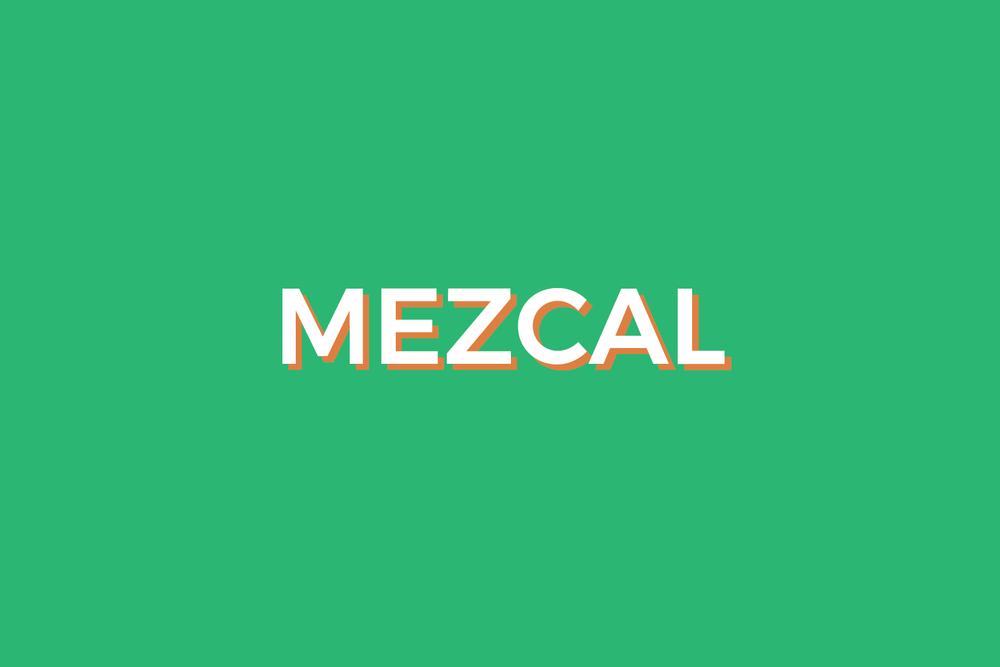 ETQ TOUR MEZCAL-01.png