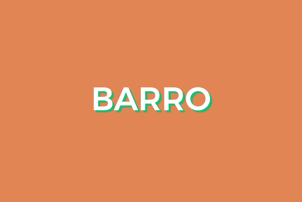 ETQ TOUR BARRO-01.png
