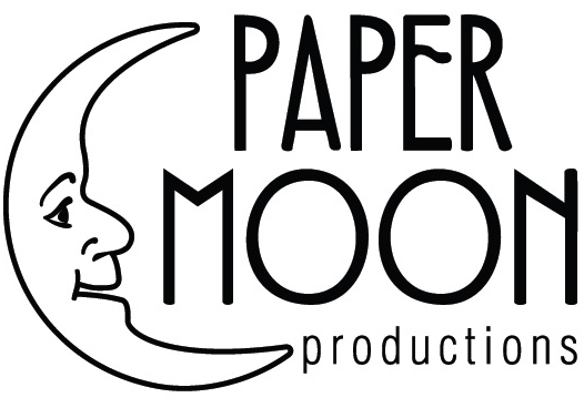 Paper Moon Productions