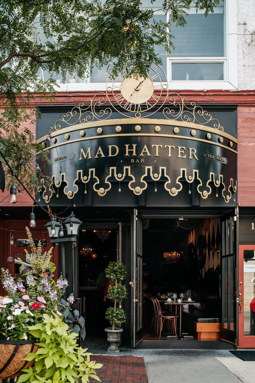 MadHatter-107.jpg