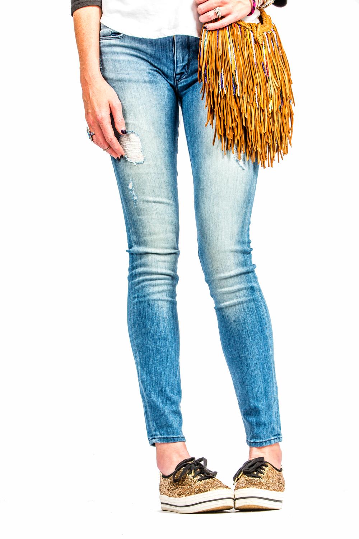 244e467512 Kate Spade Keds  Gold Glitter Kickers — Lyv.Rox.Style