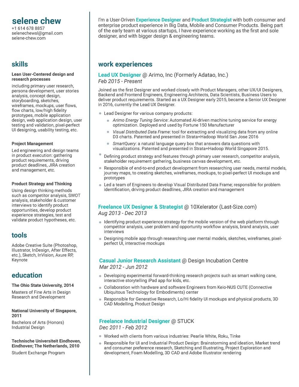 Selene Chew Resume 2017_Page_1.jpg
