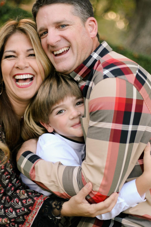 11-29 gianis family-6017.jpg