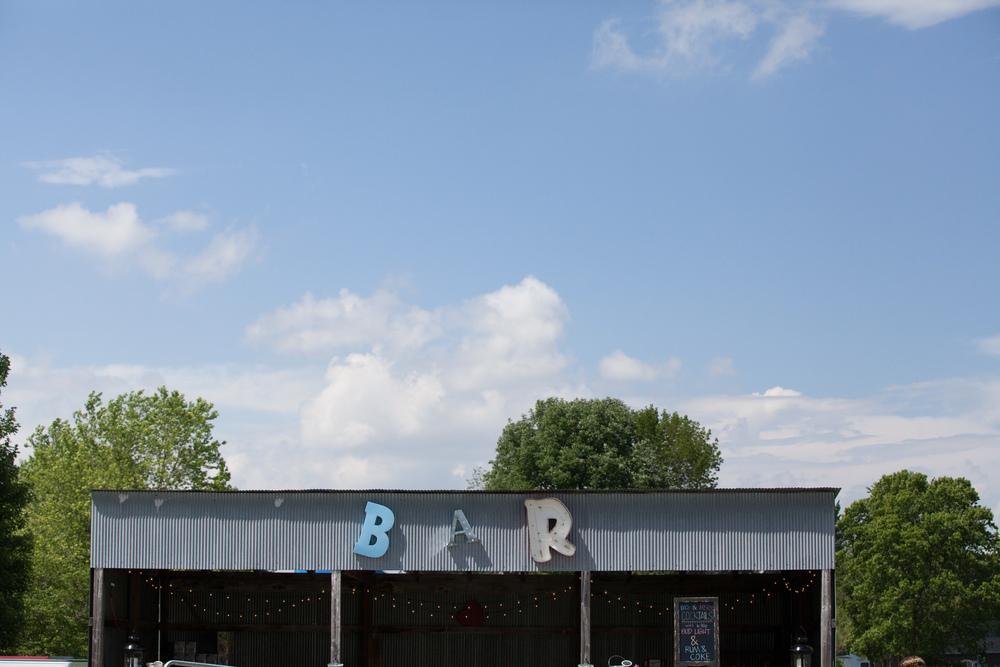 Boesch-0167.jpg