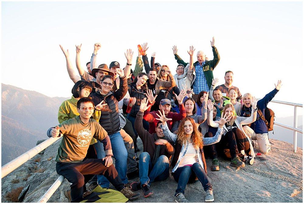 www.seafoamphoto.com-4184.jpg