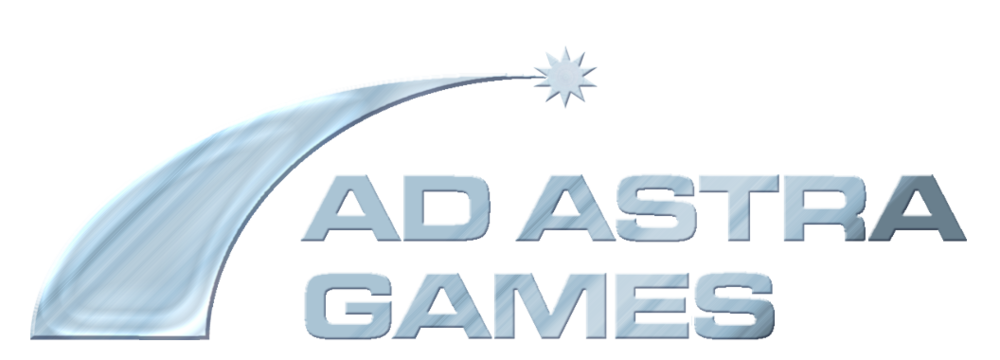 products ad astra games