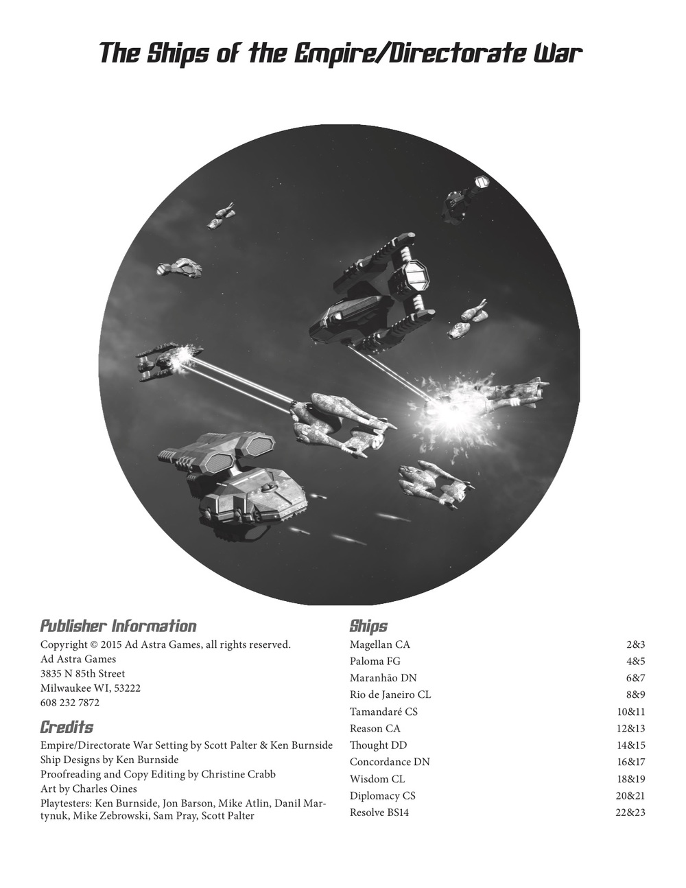 Squadron strike second edition ssd book pdf ad astra games second edition ssd book pdf ccuart Image collections