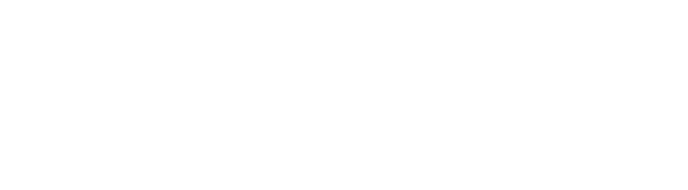 Sunnyside Creative Co. | Web Design, Graphic Design & Digital Marketing