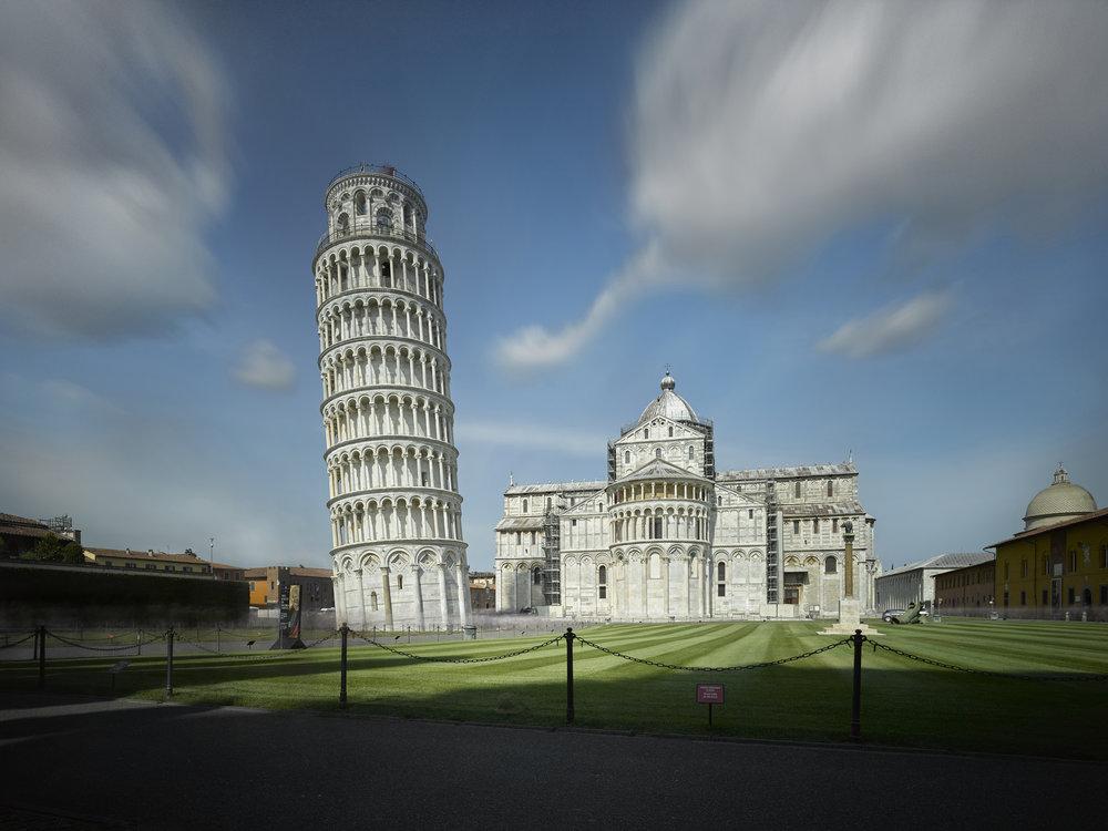 PISA_002 Kopie_WEB.jpg