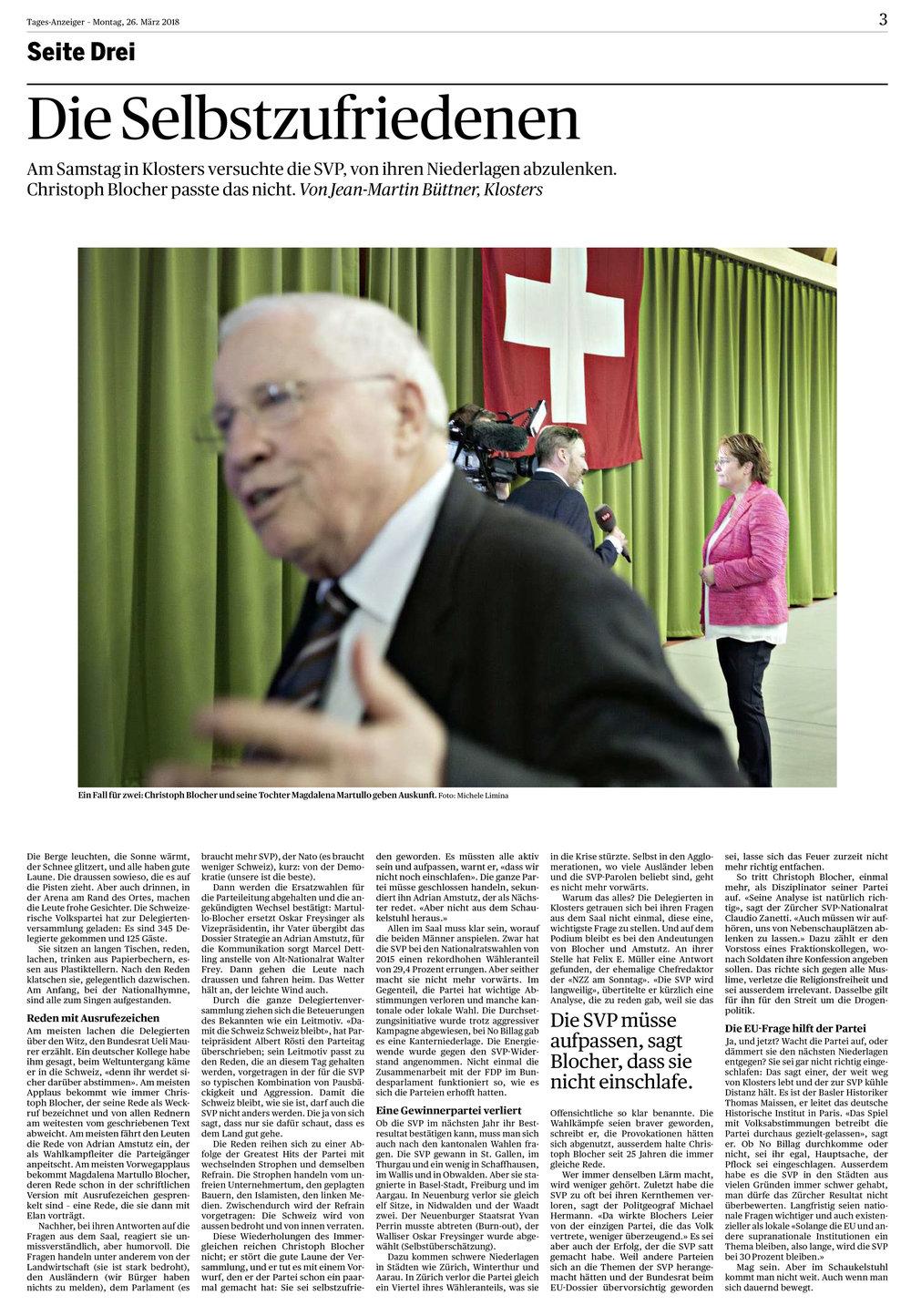 Seiten_2_3_Tages-Anzeiger_2018-03-26 Kopie.jpg
