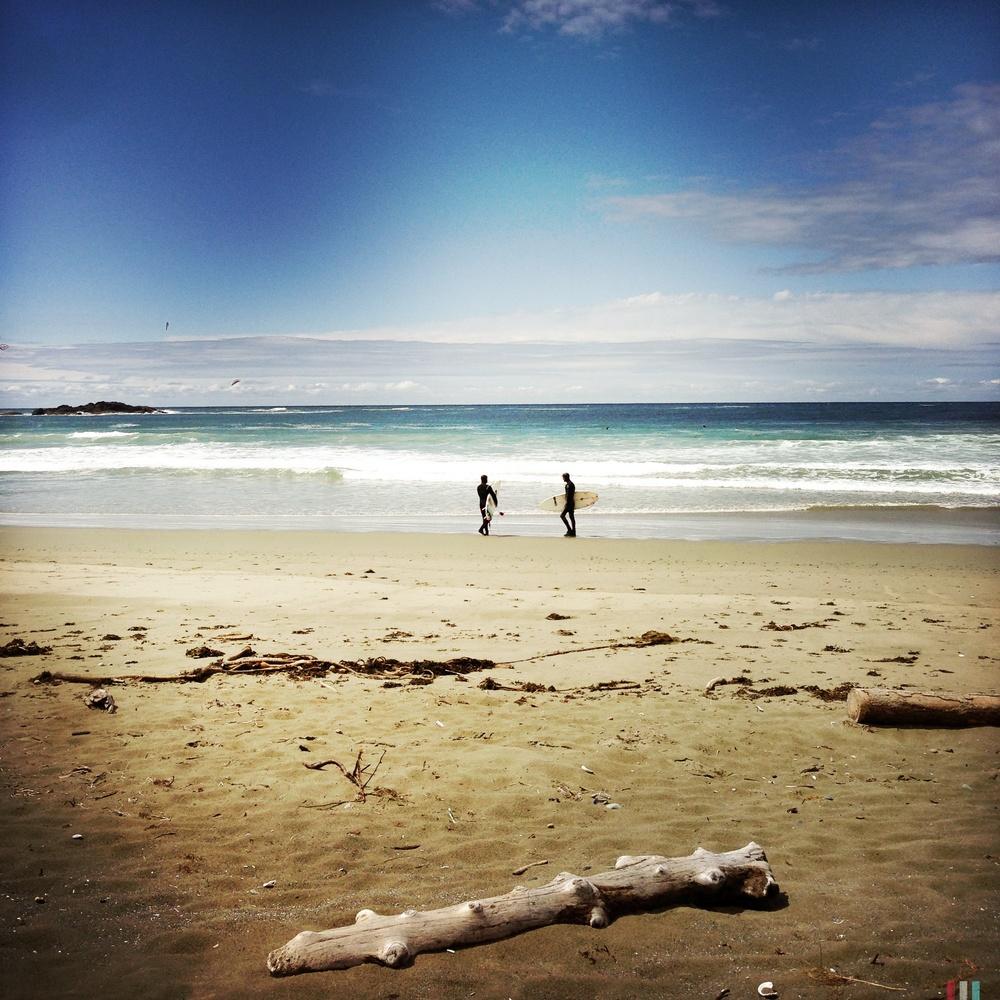 surfer, long beach