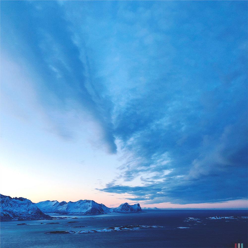 norwegen-senja-wandern-bergsfjord.jpg