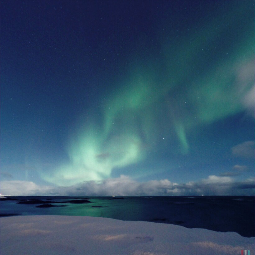 norwegen-nordlichter-14.jpg