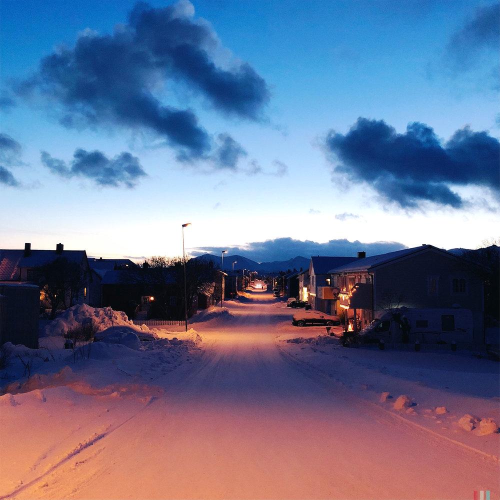 norwegen-andenes-licht-gegen-mittag.jpg