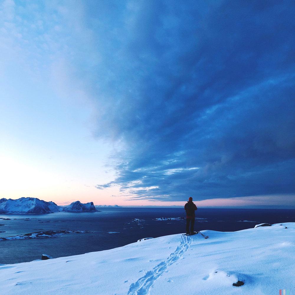 norwegen-senja-wandern-dag-mit-aussicht.jpg