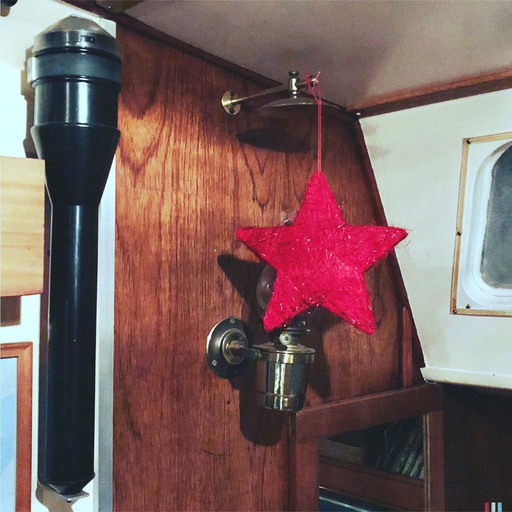 norwegen-tromso-segeltour-weihnachtsdekoration.jpg