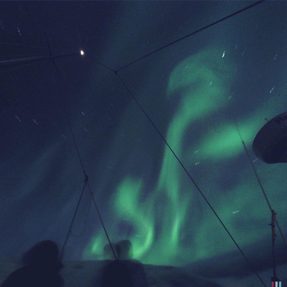 norwegen-nordlichter-05.jpg