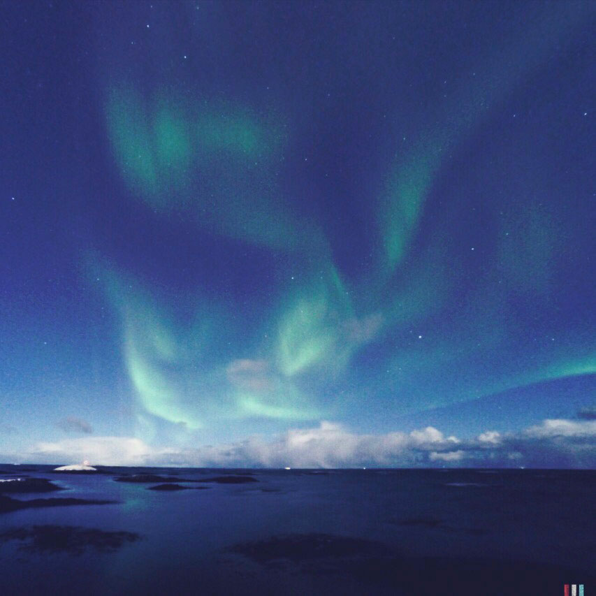 norwegen-nordlichter-15.jpg