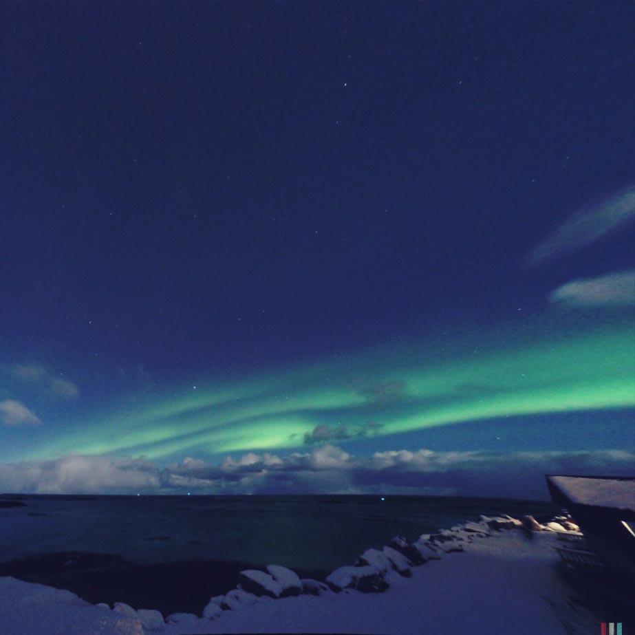 norwegen-nordlichter-13.JPG