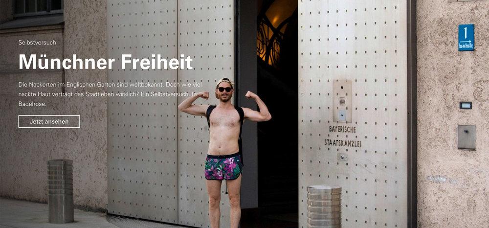 06 _ münchner-freiheit.jpg