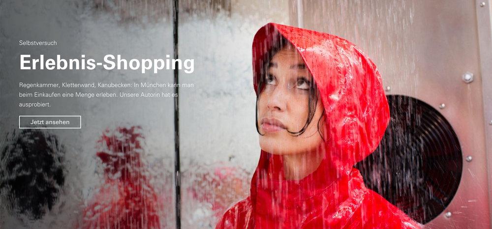 09 _ erlebnis-shopping.jpg