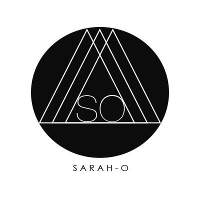 sarah-ong-logo-1.jpg