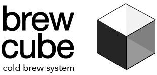 cold-brew-logo-new-square.jpg
