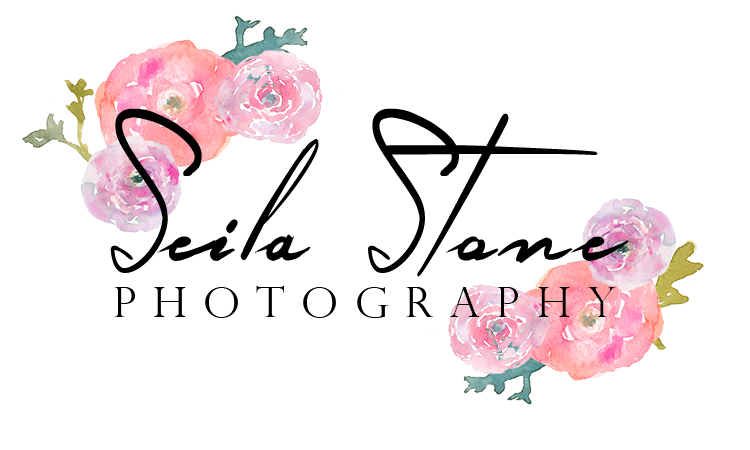 Seila Stone Photography