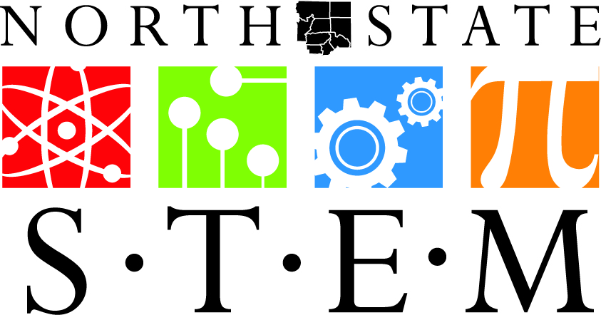 North State STEM