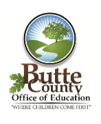 Butte County STEM