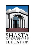 Shasta County STEM