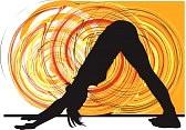 11062447-yoga-ilustraci-n.jpg