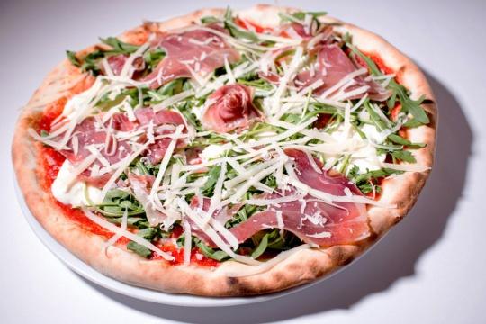 540-5728ca4fb1f69-zucca-italian-food.jpg