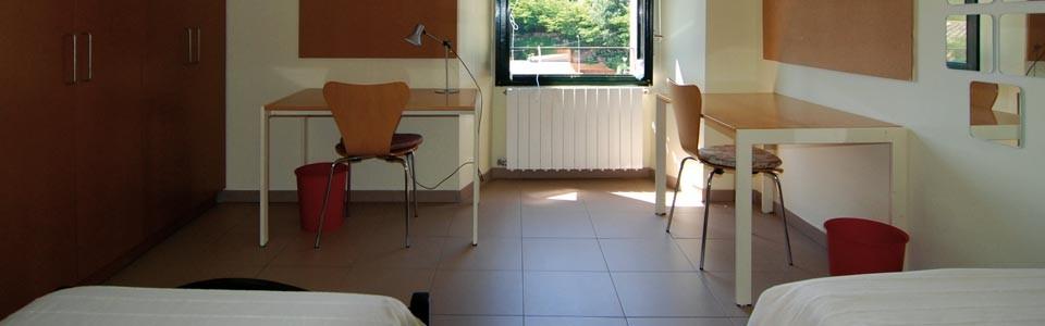 hostatgeria1-960x300.jpg