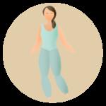 siddharta-les-corts-yoga