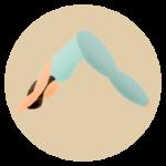 yoga-sants-barcelona