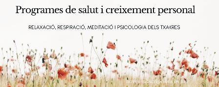 Programes+de+salut+i+creixement+barcelona-petit.png