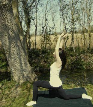 yoga  les corts.jpg