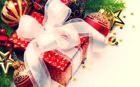 Aquest Nadal inscripció gratuïta - OFERTA VÀLIDA FINS EL 5 DE GENER
