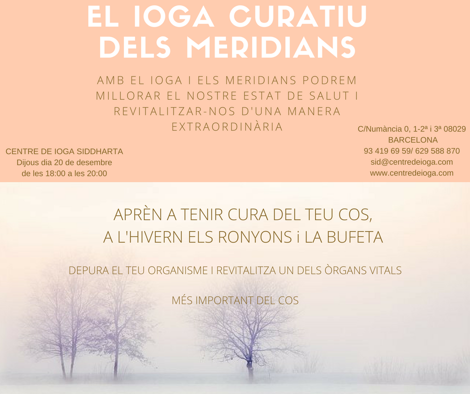 yoga-acupuntura-barceloona-les-corts-png.png