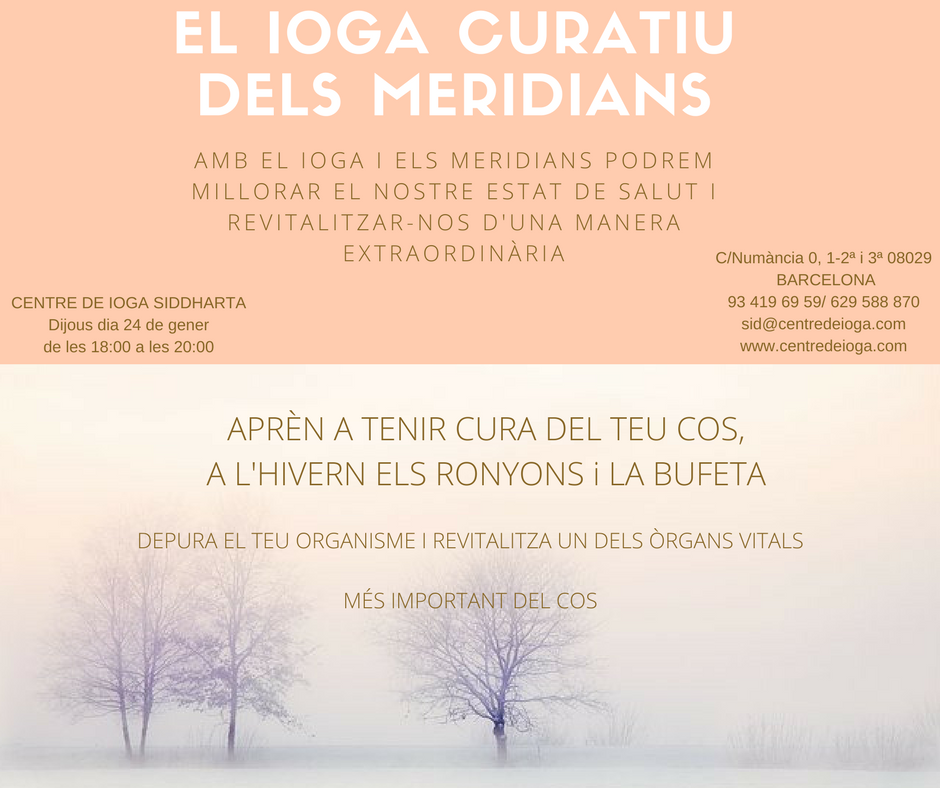 yoga-acupuntura-barcelona-les-corts.png