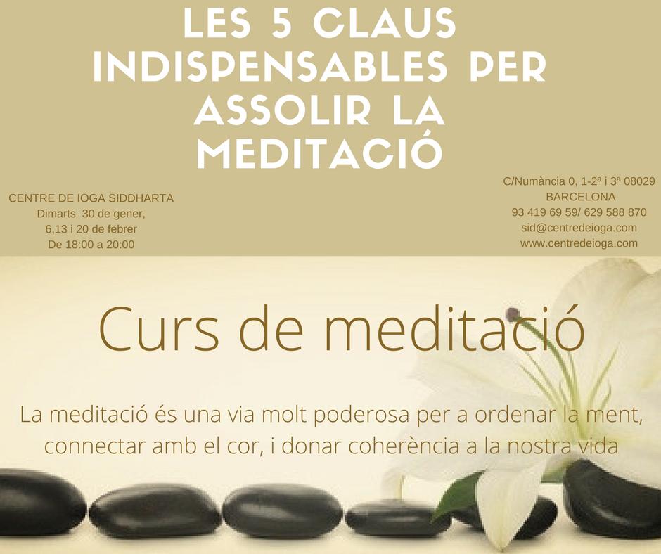 meditació-mindfulness-les-corts