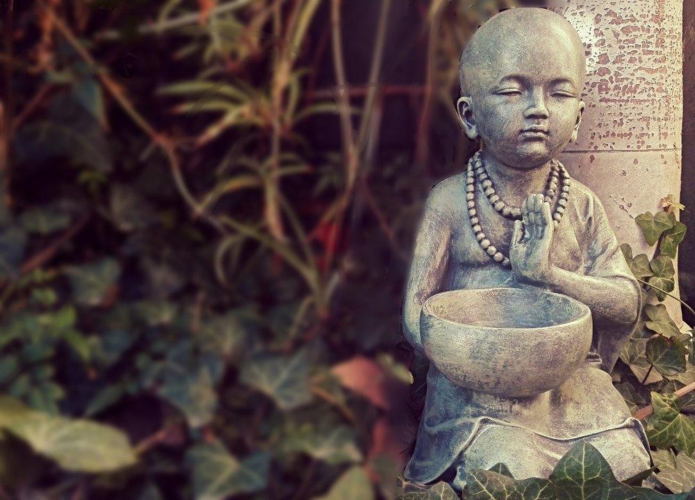 siddharta-les+corts-meditació-minfulness-yoga.jpg