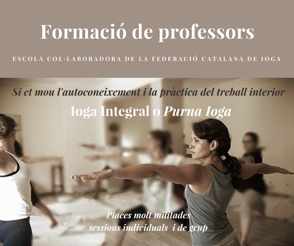 Formació de professors-les-corts-barcelona.png
