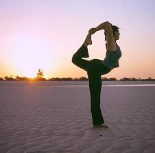 yoga-sants.jpg