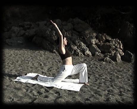 yoga-siddharta-les-corts.png